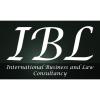 Logo-IBL-100-100